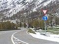 Panneaux suisses 2.36 3.02.jpg