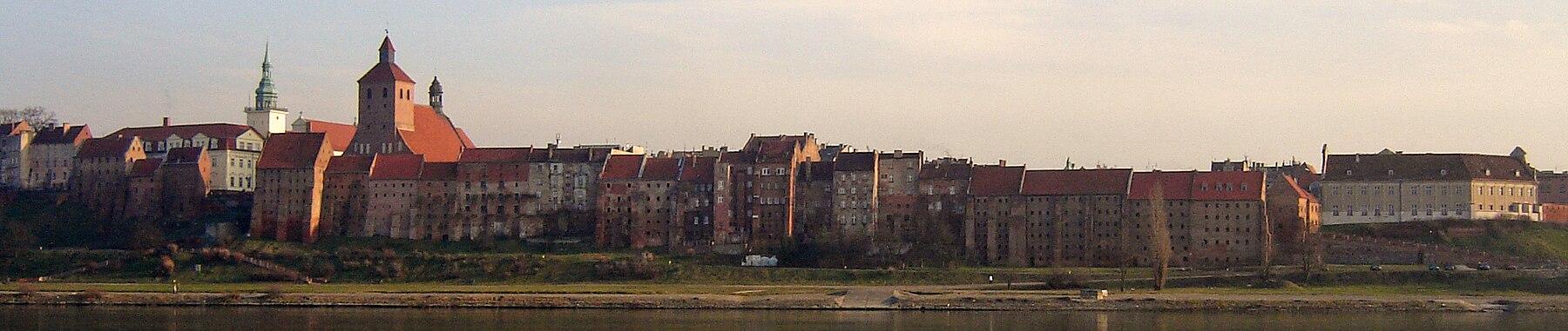Panorama Grudziądza 2007.jpg