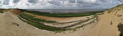 Panorama Morsum-Kliff 2.jpg