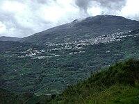 Panorama San Mango D'Aquino.jpg
