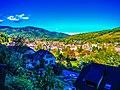 Panorama depuis le chemin du château du Hugstein.jpg