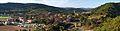 Panorama lagrasse village.jpg