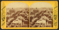 Panorama of Boston Harbor and South Boston, from Robert N. Dennis collection of stereoscopic views.png