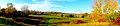 Panorama of Warner Park - panoramio (2).jpg