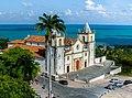 Panoramic view - Olinda, Pernambuco, Brazil2222222222222.jpg