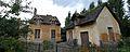 Panoramique - Réchauffoir du hameau de la Reine.jpg