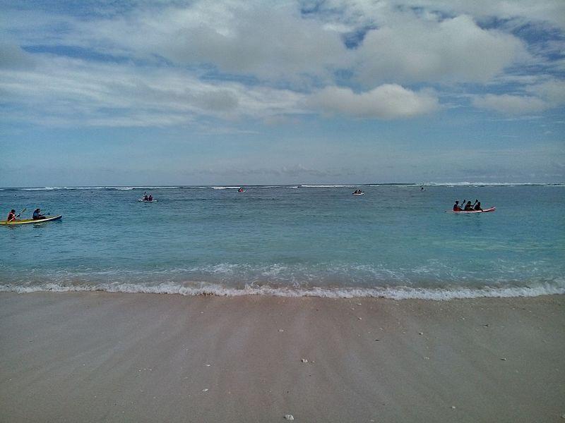 Pantai Pandawa, Bali, Indonesia.jpg