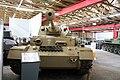 Panzermuseum Munster 2010 0127.JPG
