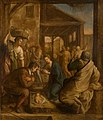 Paolo Fiammingo - The Nativity.jpg