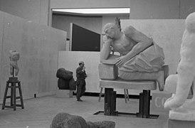 Paolo Monti - Servizio fotografico (Venezia, 1962) - BEIC 6328561