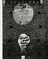 Paolo Monti - Servizio fotografico (Vigevano, 1980) - BEIC 6339164.jpg