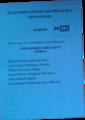 Papeleta Por un Mundo Más Justo (PUM+J).png