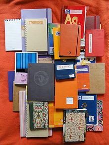 Paper notebooks.jpg