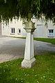 Pappenheim Friedhof 439.JPG