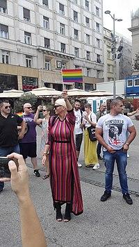 Parada Ponosa Beograd 2017, 018.jpg