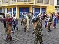 Parade Riobamba Ecuador 1214.jpg