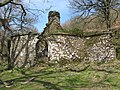 Paragon Tower ruins - geograph.org.uk - 490226.jpg