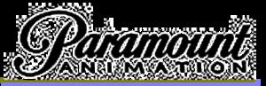 Paramount Animation - Image: Paramount Animation logo
