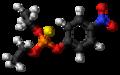 Parathion-ethyl 3D ball.png