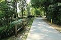 Parc Heller à Antony le 12 août 2015 - 013.jpg