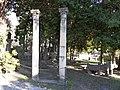 Parco - panoramio (4).jpg