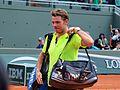 Paris-FR-75-open de tennis-25-5-16-Roland Garros-Stanislas Wawrinka-21.jpg