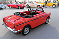 Paris - Bonhams 2015 - Autobianchi Cabriolet - 1960 - 009.jpg