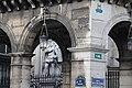 Paris - Monument Gaspard de Coligny de Chatillon (32510571772).jpg