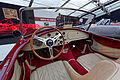 Paris - RM auctions - 20150204 - AC Ace-Bristol - 1957 - 014.jpg