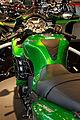 Paris - Salon de la moto 2011 - Kawasaki - ZZR 1400 - 002.jpg