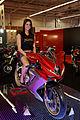 Paris - Salon de la moto 2011 - MV Agusta - F3 - 002.jpg