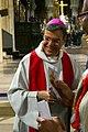 Paris - veillée pour la vie - Mgr Michel Aupetit - 1.jpg