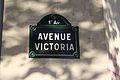 Paris 1er Avenue Victoria 368.JPG