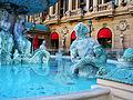Paris Fountain (3540435007).jpg