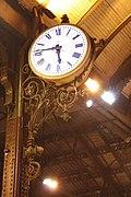 Paris Gare de Lyon detail.jpg