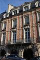 Paris Hôtel d'Asfeldt 64.JPG