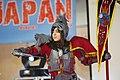 Paris Manga 9 -Cosplay- Hildegard Von Krone.jpg