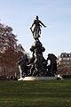 Paris Place de la Nation 233.JPG