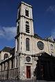 Paris Saint-Jacques-du-Haut-Pas außen 768.JPG