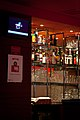Paris bar interior.jpg