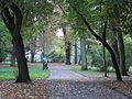 Park Miejski w Kielcach (61) (jw14).JPG