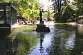 Park beim Papstpalast in Avignon01 (cropped).jpg