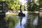 Park przy Papstpalast w Awinion01 (przycięte).jpg