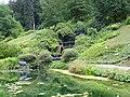 Parkanlagen Bad Teinach 01.jpg