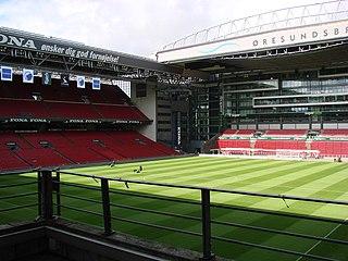 2005–06 Royal League