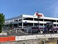 Parking Centre Commercial Rosny 2 - Rosny-sous-Bois (FR93) - 2021-04-24 - 2.jpg