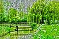 Parkje in Heenvliet in HDR - panoramio.jpg