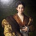 Parmigianino, antea, 1531-35, Q108, 03.JPG