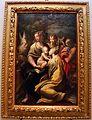Parmigianino, madonna col bambino e santi, 1529, da s. margherita 01.jpg