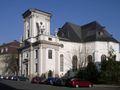 Parochialkirche Berlin-Mitte.jpg